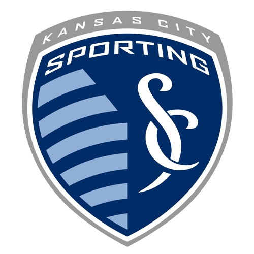 adidas Sporting KC Jerseys