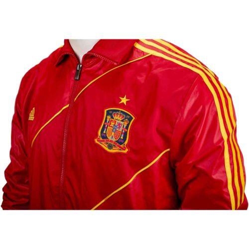 adidas Spain Anthem Jacket