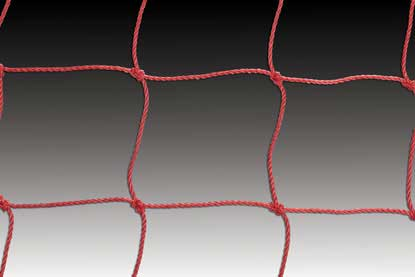 KwikGoal Coerver Coaching Mini Goal Replacement Net