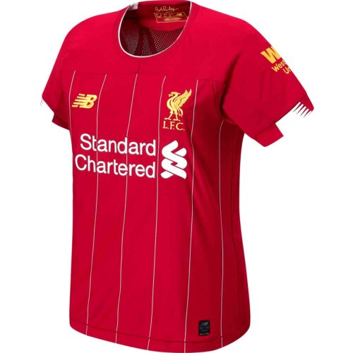 7f1476f05c9 Liverpool Jersey and Apparel - Free Shipping - SoccerPro.com